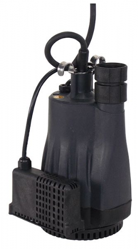 APP RS32EA Submersible Puddle Pump